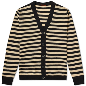 유럽직배송 Barena Barena Striped Cardigan KNU3033-3124-590